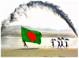 26 March Bangladesh Independent Day Picture