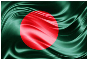 26 March Flag Images
